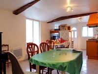 Maison à vendre à LES CHATELLIERS CHATEAUMUR en Vendee - photo 3