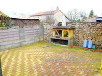 Maison à vendre à LES CHATELLIERS CHATEAUMUR en Vendee - photo 1