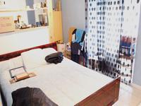Maison à vendre à LES CHATELLIERS CHATEAUMUR en Vendee - photo 6
