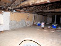 Maison à vendre à LES CHATELLIERS CHATEAUMUR en Vendee - photo 9