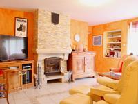 Maison à vendre à LES CHATELLIERS CHATEAUMUR en Vendee - photo 4