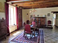 French property for sale in VENDEUVRE DU POITOU, Vienne - €477,000 - photo 5