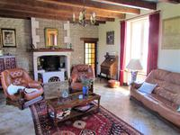 French property for sale in VENDEUVRE DU POITOU, Vienne - €477,000 - photo 4