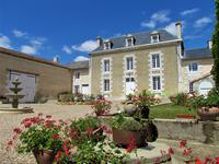French property, houses and homes for sale inVENDEUVRE DU POITOUVienne Poitou_Charentes