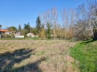 French property for sale in VERTEILLAC, Dordogne - €33,000 - photo 3