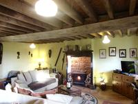 French property for sale in Lonlay l Abbaye, Orne - €298,500 - photo 9