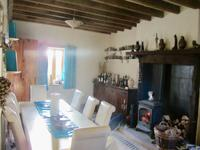 French property for sale in Lonlay l Abbaye, Orne - €298,500 - photo 10