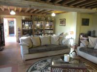 French property for sale in Lonlay l Abbaye, Orne - €298,500 - photo 7
