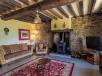 French property for sale in Lonlay l Abbaye, Orne - €298,500 - photo 8