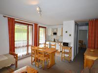 Grand appartement F2 à vendre aux Contamines, proche du village et de l'arrêt de bus. Grand ski dans le 3ème plus grand domaine skiable des Alpes. Les autres appartements sont engagements disponible dans l'immeuble .