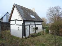 maison à vendre à BRIOUZE, Orne, Basse_Normandie, avec Leggett Immobilier