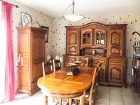 French property for sale in LESTERPS, Charente - €165,000 - photo 5