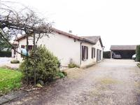 French property for sale in LESTERPS, Charente - €165,000 - photo 10
