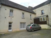 French property for sale in CARENTOIR, Morbihan - €104,500 - photo 10