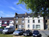 French property for sale in CARENTOIR, Morbihan - €104,500 - photo 9