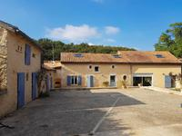 houses and homes for sale inMAZEROLLESVienne Poitou_Charentes