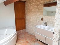 French property for sale in MAZEROLLES, Vienne - €339,200 - photo 5