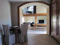 French property for sale in MAZEROLLES, Vienne - €339,200 - photo 8