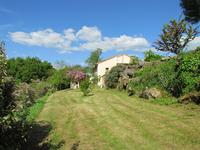 French property for sale in MAZEROLLES, Vienne - €339,200 - photo 10
