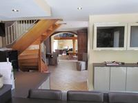 French property for sale in MAZEROLLES, Vienne - €339,200 - photo 6
