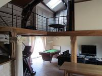 French property for sale in MAZEROLLES, Vienne - €339,200 - photo 7
