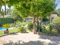 French property for sale in SEILLANS, Var - €292,000 - photo 3