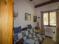 French property for sale in SEILLANS, Var - €292,000 - photo 7