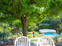 French property for sale in SEILLANS, Var - €292,000 - photo 2