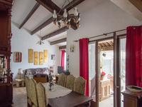 French property for sale in SEILLANS, Var - €292,000 - photo 4