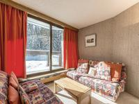 French ski chalets, properties in Courchevel, Courchevel 1850, Three Valleys