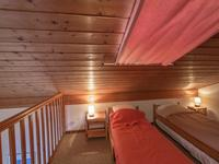 French property for sale in MORZINE, Haute Savoie - €185,000 - photo 3
