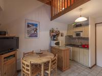 French property for sale in MORZINE, Haute Savoie - €185,000 - photo 5