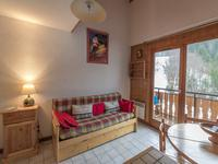 French property for sale in MORZINE, Haute Savoie - €185,000 - photo 4