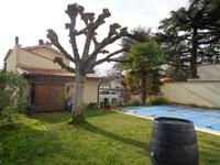 French property for sale in ST MAGNE DE CASTILLON, Gironde - €278,200 - photo 2