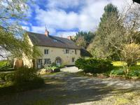 French property, houses and homes for sale inPERIERSManche Normandy