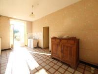 Maison à vendre à PAILLE en Charente Maritime - photo 2