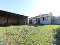 Maison à vendre à PAILLE en Charente Maritime - photo 6