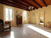 Maison à vendre à PAILLE en Charente Maritime - photo 1