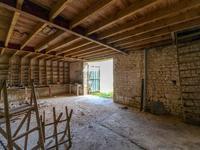 Maison à vendre à PAILLE en Charente Maritime - photo 8