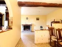 Maison à vendre à PAILLE en Charente Maritime - photo 9