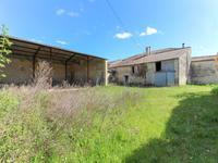 Maison à vendre à PAILLE en Charente Maritime - photo 7