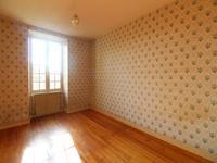 Maison à vendre à PAILLE en Charente Maritime - photo 3