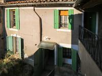 French property, houses and homes for sale inST MAXIMINGard Languedoc_Roussillon