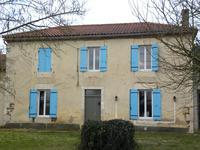 maison à vendre à GRANGES SUR LOT, Lot_et_Garonne, Aquitaine, avec Leggett Immobilier