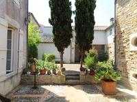 French property for sale in MARANS, Charente Maritime - €355,000 - photo 9