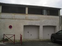 French property for sale in MARANS, Charente Maritime - €355,000 - photo 10