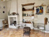 French property for sale in MARANS, Charente Maritime - €355,000 - photo 6