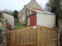 French property, houses and homes for sale inFRESVILLEManche Normandy