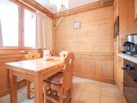 French property for sale in ST MARTIN DE BELLEVILLE, Savoie - €695,000 - photo 4