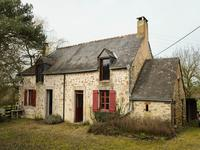 French property, houses and homes for sale inPARENNESSarthe Pays_de_la_Loire